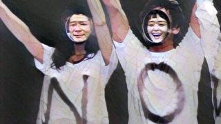 剛力彩芽と前澤社長