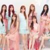 韓国アイドルオーディションは出来レースだった!日常的にはびこる嘘